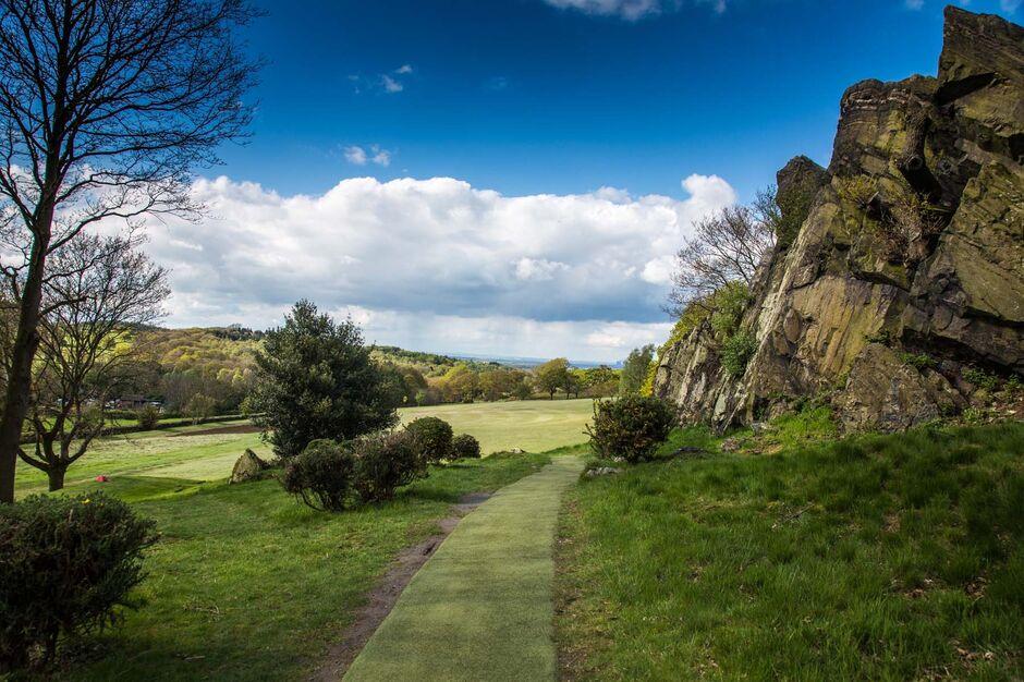 leicestershire rutland golf alliance lrga lrga golf lrga alliance